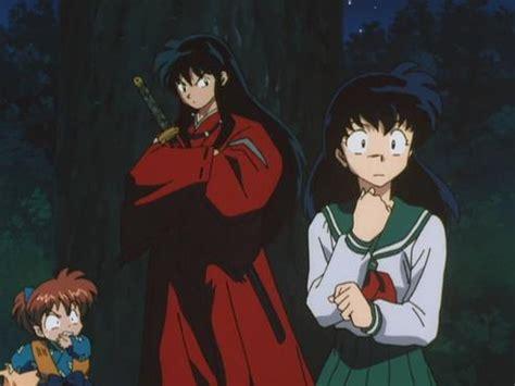 inuyasha anime netflix inuyasha netflix