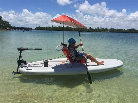 large paddle boats for sale motosup xl extra wide motorized paddle board sup