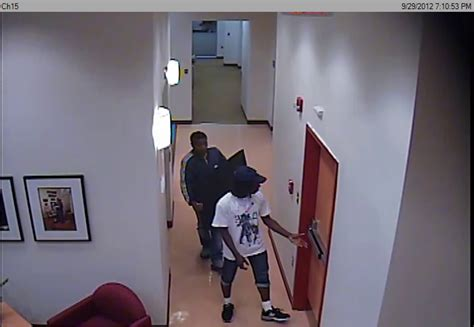 Dc Office Of Aging by Suspects Sought In Burglary In The Dc Office On Aging Mpdc