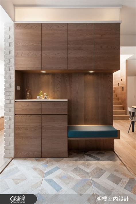foyer unit designs i prefer it in darker tones pinteres