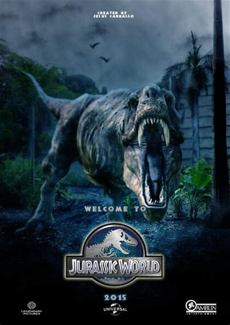film gratis jurassic world it s a zoo out there review jurassic world