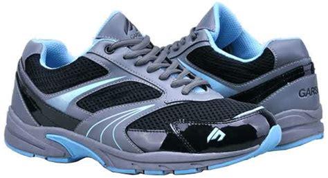 Sepatu Murah Nike Free 5 0 02 tas sepatu model sepatu sport terbaru 2015