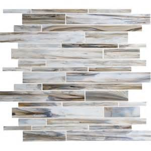 daltile fanfare serenade stained glass mosaic f192 surf