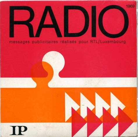 libro eames beautiful details 21 best loewe retro images on loewe radios and record player