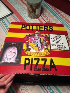pizza box book report 1000 images about pizza box biographies on