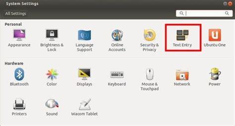 unity keyboard layout indicator how to remove the keyboard indicator in ubuntu 14 04 13