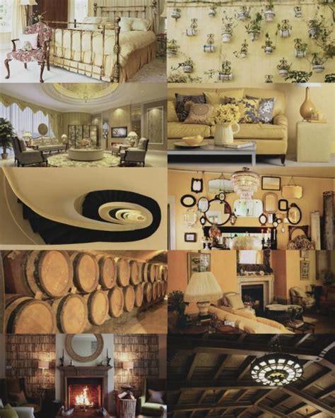 hufflepuff house hogwarts houses hufflepuff basement i m a hufflepuff pinterest hogwarts home and my house