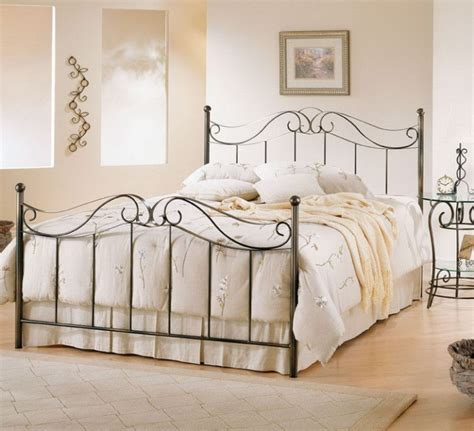 Master Bedroom Ideas Luxury Metal Bed Frame Pouted Expensive Bed Frames