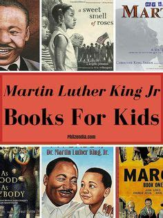 books to teach children about dr martin luther king jr 1000 images about books worth reading on pinterest