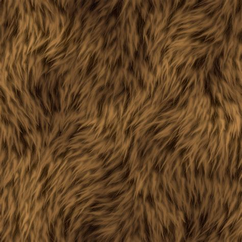 fur pattern free pick soft fur texture
