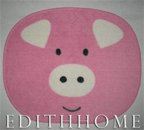 pig bathroom accessories 1000 images about piggy floor mat on floor