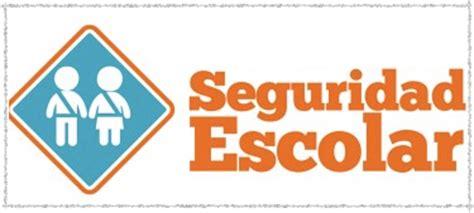 imagenes seguridad escolar pse protocolo de seguridad escolar