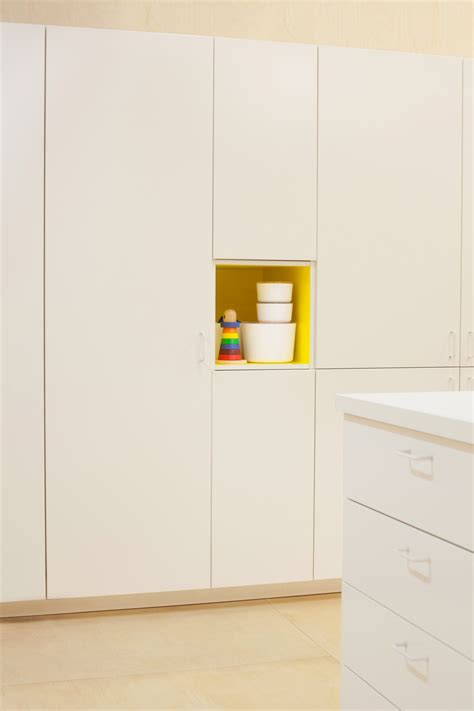 New Ikea Metod kitchen   Espresso Moments