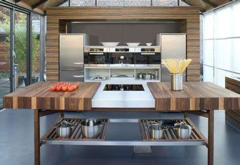 15 unique and modern kitchen kitchen islands kitchen island designs ideas