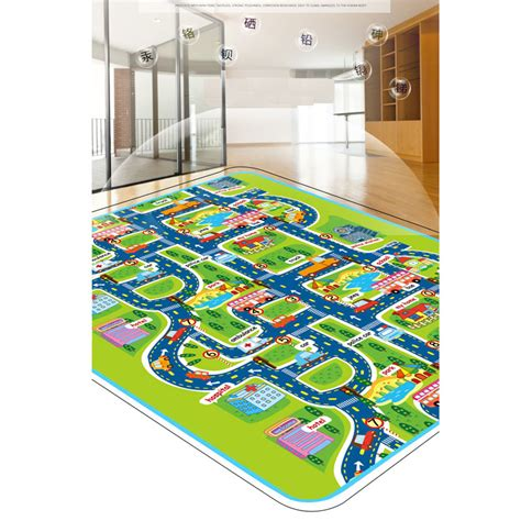 play mat baby rugs இ200x160cm 160x130cm mambobaby play mats ᗜ Lj toys toys crawling rugs ᗐ baby baby play mats