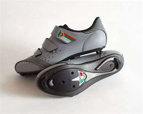 shoes for spin bikes shoes for spin bikes 28 images shoes for spin bikes 28
