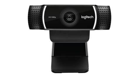Logitech C922 Pro T0210 logitech c922 pro la per youtuber ha il green screen integrato vanityweb it