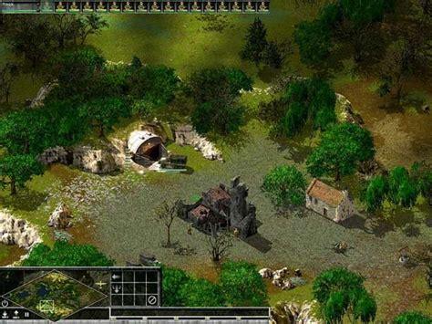 anyone play sudden strike on ps4 battlefield forums sudden strike 2 cheats