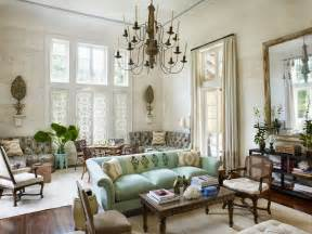 classic home decoration how to follow design trends while keeping your home decor