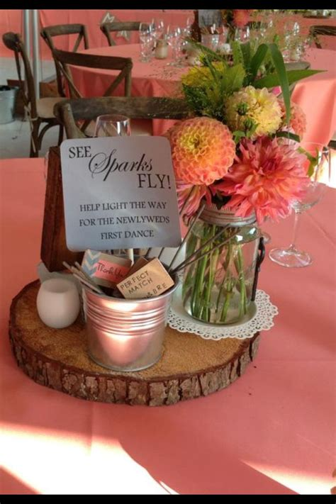 coral and chagne wedding 25 best ideas about coral wedding centerpieces on