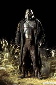 Jeepers Creepers Costume The Creeper Badasses Pinterest