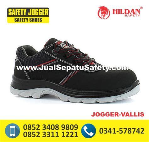 Sepatu Safety Jogger Prosport distributor sepatu safety jogger vallis jualsepatusafety