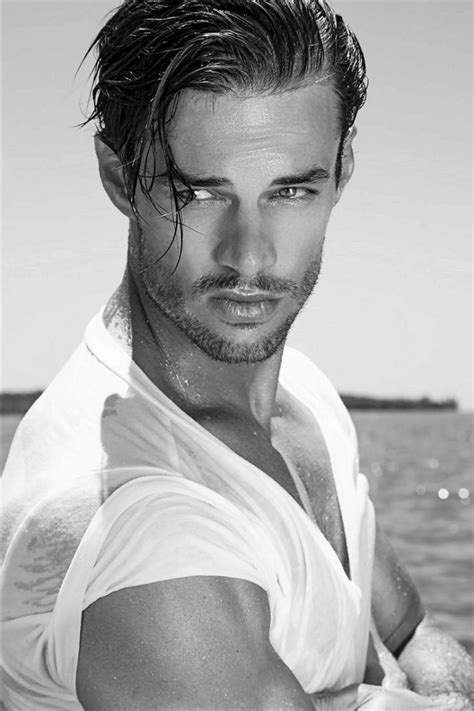 top hairstyles for guys 100 most fashionable gents hairstyle in 2016 from