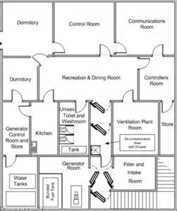 evidence and property storage floor plan trend home fantasy floorplan for mad men offices of sterling cooper