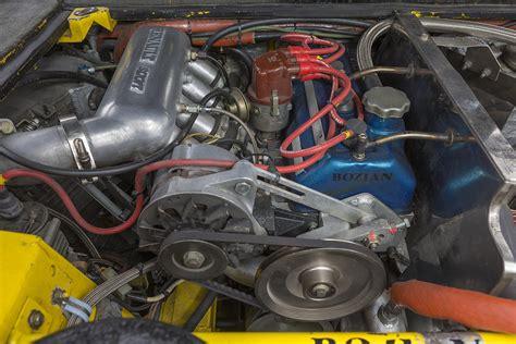 renault 5 turbo group b renault 5 turbo 1983 sprzedane giełda klasyk 243 w