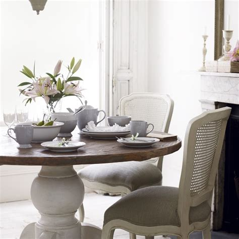 ashwell range from house of fraser country dining