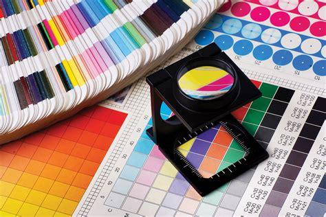 design graphics printing dali studios graphic design marketing interior