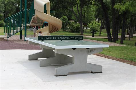 concrete ping pong table concrete ping pong table dimensions brokeasshome com