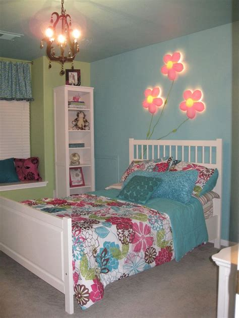 turquoise girls bedroom girls bedroom ideas kayleigh pinterest