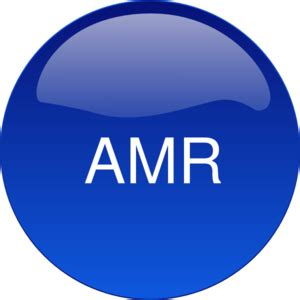 amr download amr png svg clip art for web download clip art png