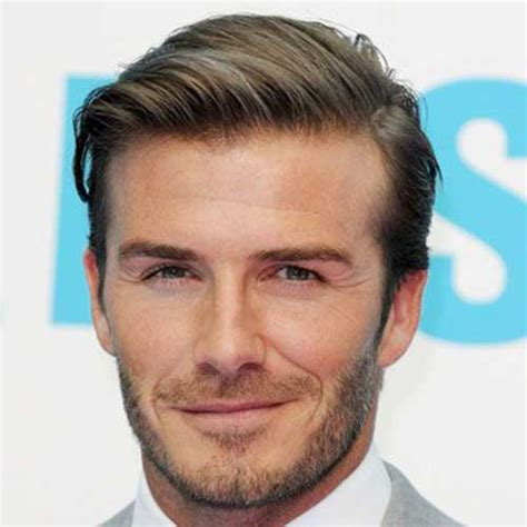 Guy Celebs With Light Hair | 15 celebrity male hairstyles mens hairstyles 2018