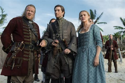 british actor chris larkin exclusive interview with chris larkin capt berringer in