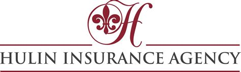 foremost insurance group insurance quotes home auto insurance quotes home auto insurance foremost autos post