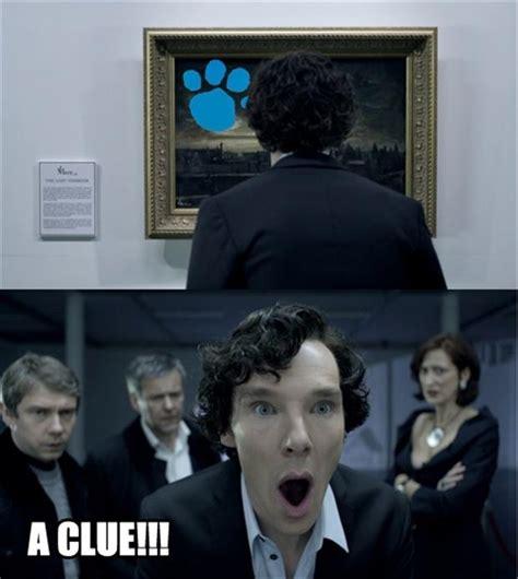 Funny Sherlock Memes - funny sherlock holmes dump a day