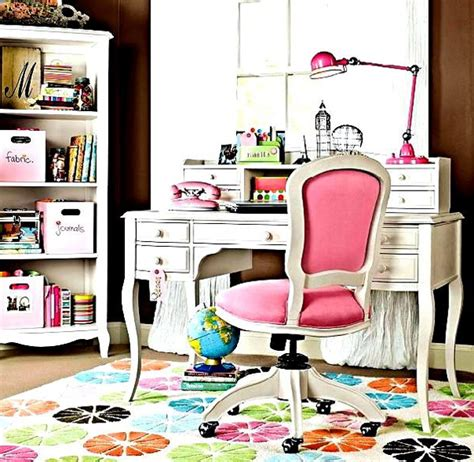 Pink Office Chair Design Ideas Futuristic Home Office Furniture With Pink Chairs