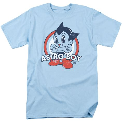 Astro Boy 9 T Shirt astro boy shirt target light blue t shirt astro boy target shirts