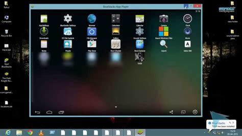 bluestacks for android how to install android apps apk and obb file in bluestacks