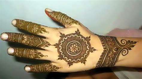 henna tattoo hand köln dulhan mehndi design piche ka best hd wallpaper