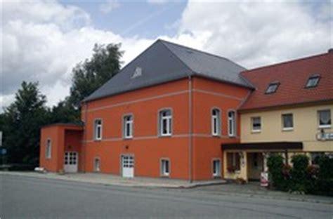 baugesch 228 ft henry kuche 02708 herwigsdorf ostsachsen - Kuche Herwigsdorf