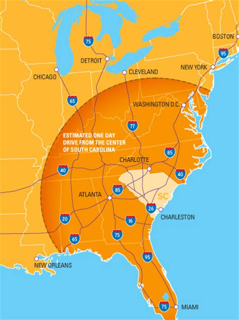 road map us eastern seaboard road map of eastern us seaboard pictures to pin on
