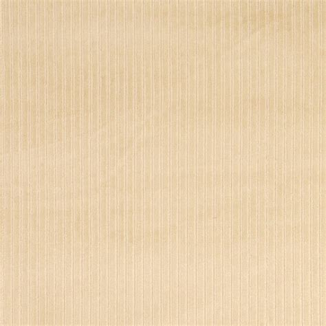 tan upholstery fabric tan stripe corduroy velvet upholstery fabric by the yard