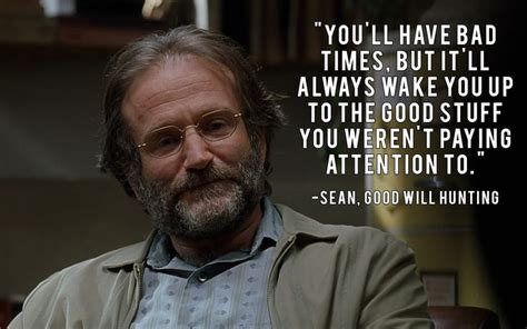 jumanji movie lines 17 best images about robin williams on pinterest robin