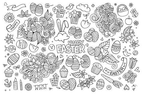 easter color by numbers coloring book for adults an easter humor coloring book for adults with easter bunnies easter eggs and only sweary coloring books volume 9 books easter coloring pages for adults coloring simple