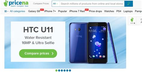 best price comparison websites 25 best price comparison websites and apps to compare