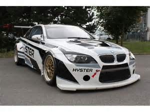 bmw m3 e92 v8 race cars for sale racemarket
