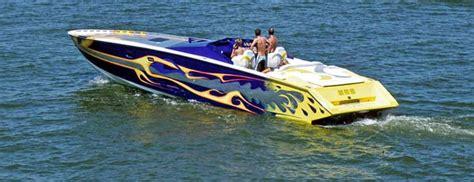 high performance boats as high performance boat insurance faq go fast boats